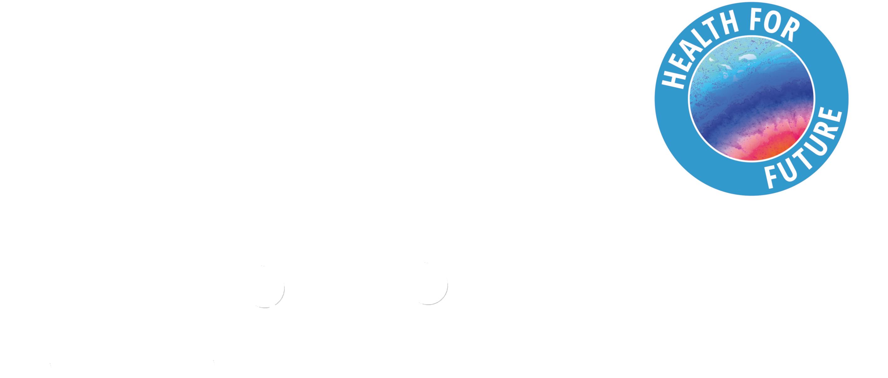 Doktor Sandmann